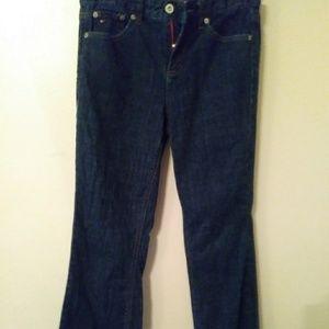 Denim - Tommy Hilfiger Hope Jeans
